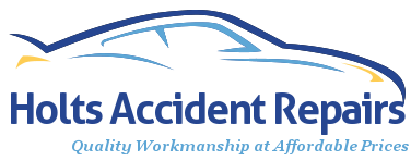 Holts Accident Repairs