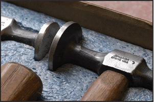 holts tools